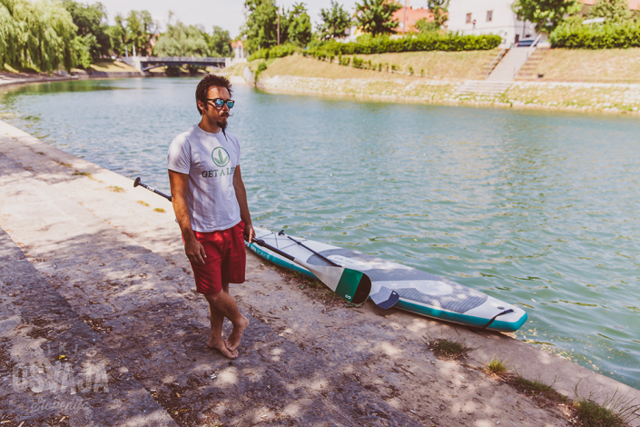 Sipaboards, supping, paddle boarding