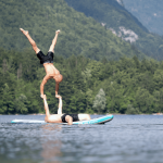 sup-exercise-2